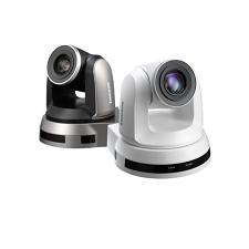 Camera giám sát Lumens VC-A50P