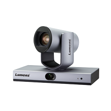 Camera hội nghị truyền hình Lumens VC-TR1