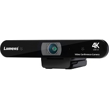 Camera hội nghị truyền hình 4K USB Lumens VC-B11U