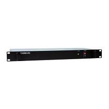 Bộ cấp nguồn Televic Plixus PS