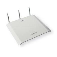 Bộ xử lý trung tâm không dây Televic Confidea WCAP G3