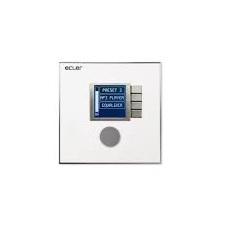Bảng điểu khiển gắn tường Ecler WPNETEX