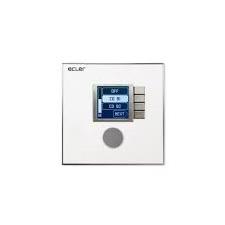 Bảng điều khiển gắn tường Ecler WPNET4KV