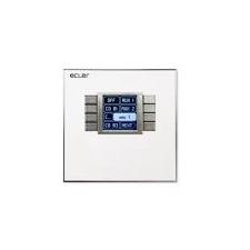 Bảng điều khiển gắn tường Ecler WPNET8K