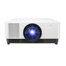 Máy chiếu Laser WUXGA (1920×1200) 9000lm SONY VPL-FHZ90L