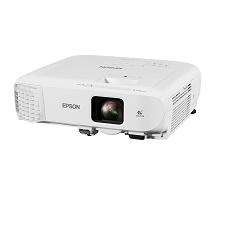 Máy chiếu WXGA(1,280 x 800) 4200lm EPSON EB-2142W