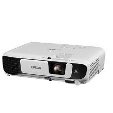 Máy chiếu XGA(1,024 x 768) 3600lm EPSON EB-X41