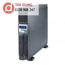 Bộ lưu điện UPS Legrand Daker DK Plus (Tower/Rackmount)-3000VA/2700W