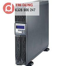 Bộ lưu điện UPS Legrand UPS Daker DK Plus (Tower/Rackmount)-6000VA/6000W