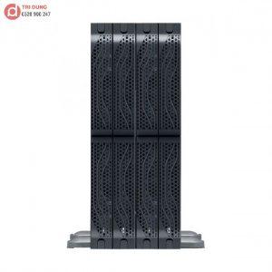 Tủ ắc quy trống chưa bao gồm ắc quy cho UPS 1000VA Legrand 310665
