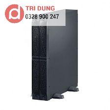 Bộ lưu điện UPS Legrand Daker DK Plus (Tower/Rackmount)-2000VA/1800W