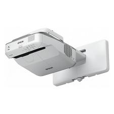 Máy chiếu WXGA(1,280 x 800) 3500lm EPSON EB-685W