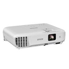 Máy chiếu WXGA (1280 x 800) 3700lm EPSON EB-W06