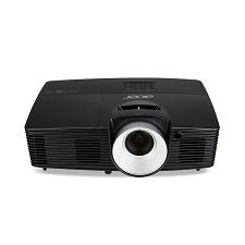 Máy chiếu XGA (1024 x 768) 4200lm ACER P1287