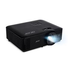 Máy chiếu SVGA (800×600) 4000lm Acer X118HP