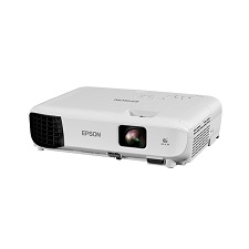 Máy chiếu XGA(1,024 x 768) 3600lm EPSON EB-E10