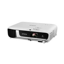 Máy chiếu XGA(1,024 x 768) 4000lm EPSON EB-X51