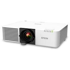 Máy chiếu WXGA (1280×800) 5000lm EPSON EB-L500W