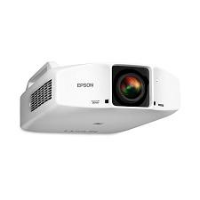 Máy chiếu XGA(1024×768) 8700lm EPSON EB-Z9870
