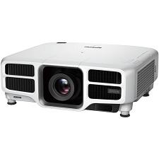 Máy chiếu WUXGA(1,920 x 1200) 7000lm EPSON EB-L1200U