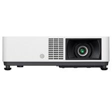 Máy chiếu XGA (1024×768) 5200lm SONY VPL-CXZ10