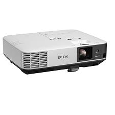 Máy chiếu XGA(1024 x 768) 5000lm EPSON EB-2055
