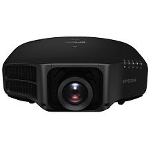 Máy chiếu XGA(1024×768) 8000lm EPSON EB-G7805