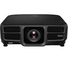 Máy chiếu SXGA(1,400 x 1050) 12000lm EPSON EB-L1515S