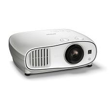 Máy chiếu Full HD(1920 x 1080) 2500lm EPSON EH-TW8300
