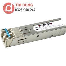 Module quang EdgeCore ET4201-LX