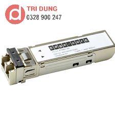 Module Quang EdgeCore ET4201-SX (Transceiver)