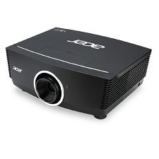 Máy chiếu XGA (1024 x 768) 6000lm Acer F7200