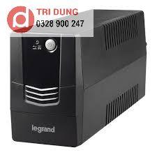 Bộ lưu điện Legrand KEOR SPX 1000VA/600W
