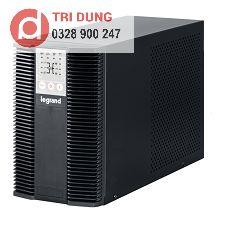 Bộ lưu điện UPS Legrand KEOR SPX 1500VA/900W