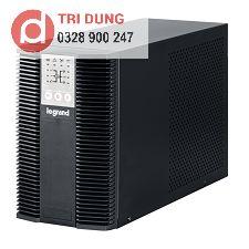 Bộ lưu điện UPS Legrand KEOR SPX 2000VA/1200W