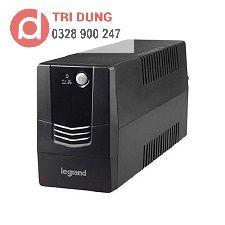 Bộ lưu điện Legrand KEOR SPX 800VA/480W
