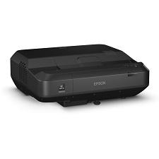 Máy chiếu Full HD(1920 x 1080) 4000lm EPSON EH-LS100