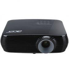 Máy chiếu XGA (1024 x 768) 4000lm ACER X1226H