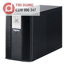 Bộ lưu điện UPS Legrand Keor LP (Tower)-1000VA/900W