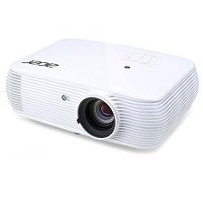 Máy chiếu WXGA (1280 x 800) 4500lm Acer P5330W