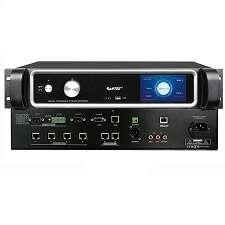 Bộ điều khiển trung tâm HTDZ HT-9500M