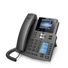 Điện thoại IP Fanvil X4
