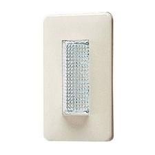 Đèn báo hiệu cửa phòng bệnh nhân CARECOM BCL-673UE/8W
