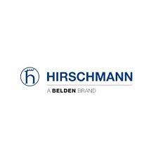 Thiết bị mạng Hirschmann