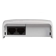Thiết bị truy cập Wi-Fi trong nhà Ruckus H320