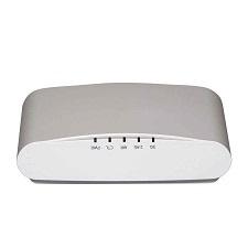 Thiết bị truy cập Wi-Fi trong nhà Ruckus R510