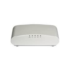 Thiết bị truy cập Wi-Fi trong nhà Ruckus R610