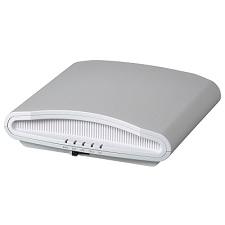 Thiết bị truy cập Wi-Fi trong nhà Ruckus R710