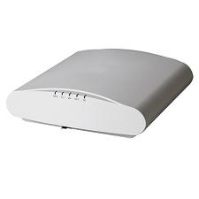 Thiết bị truy cập Wi-Fi trong nhà Ruckus R720