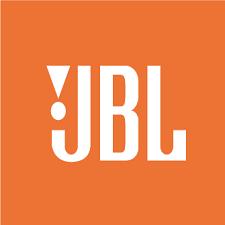 Âm thanh JBL